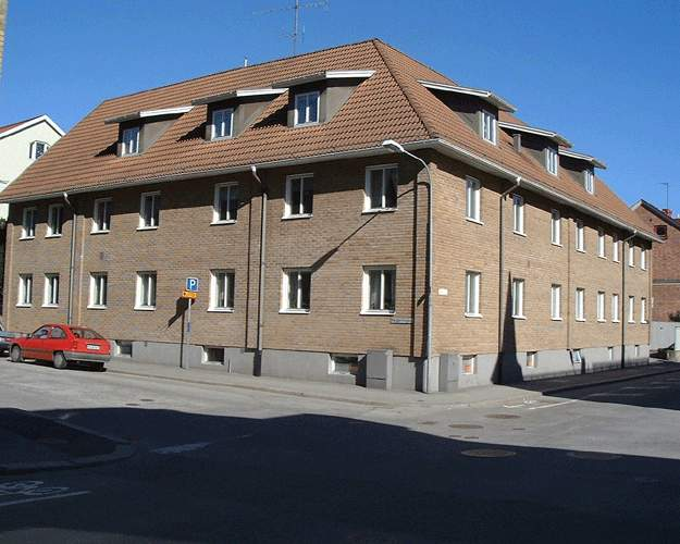 Kyrkogatan 35