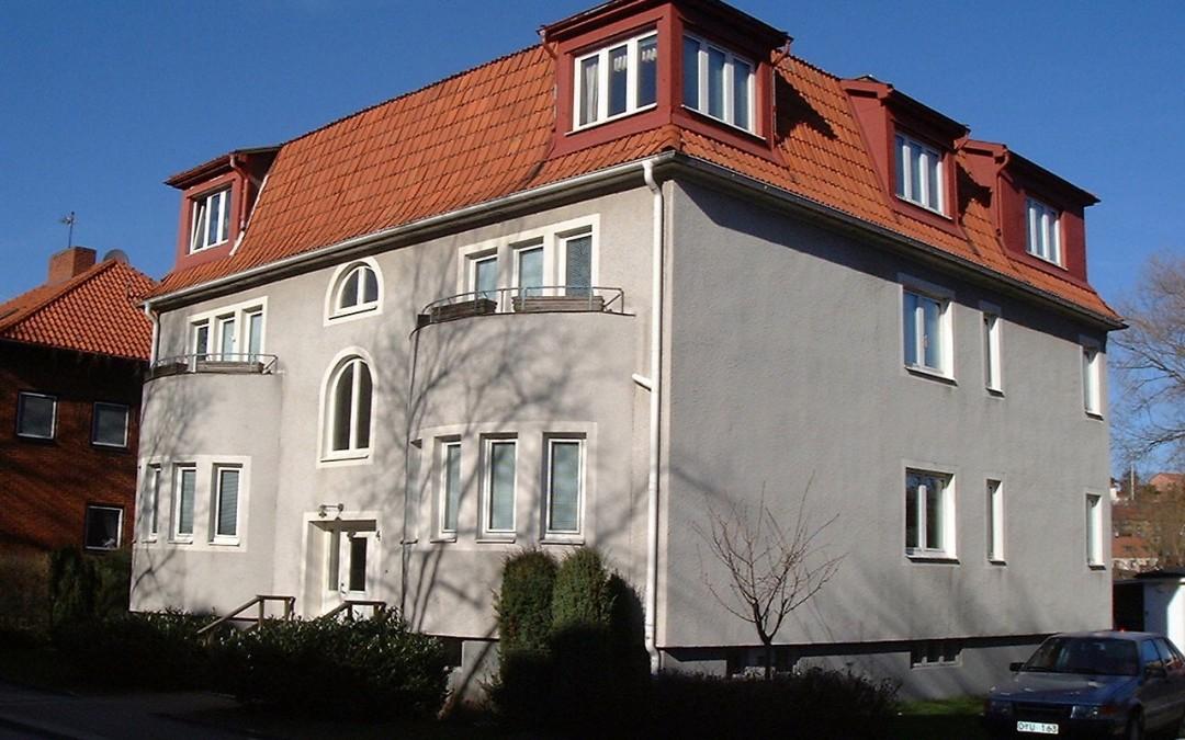 Erik Dahlbergsvägen 4